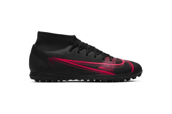 Nike Mercurial Superfly 8 Club TF NIKE PERFORMANCE | -1913567040 | CV0955090