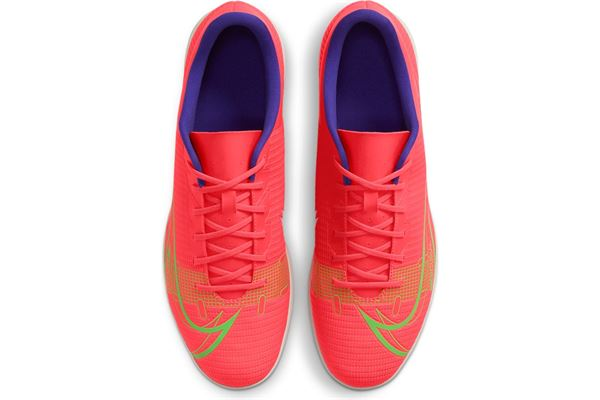 Nike Mercurial Vapor 14 Club TF NIKE PERFORMANCE | -1913567040 | CV0985600