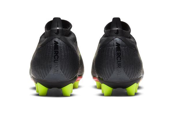 Nike Mercurial Vapor 14 Pro AG NIKE PERFORMANCE | -898504703 | CV0990090