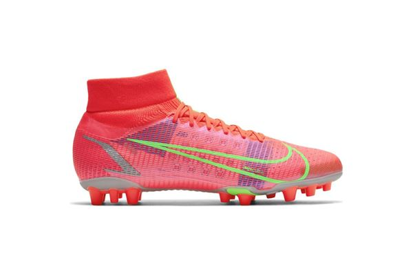 Nike Mercurial Superfly 8 Pro AG NIKE PERFORMANCE | -898504703 | CV1130600