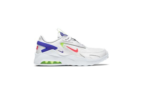 Nike Air Max Bolt Ragazzi NIKE PERFORMANCE | 734540035 | CW1626103
