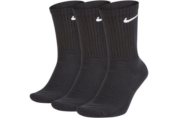 Calze Nike Everyday Cushion Crew NIKE PERFORMANCE | 33 | SX7664010