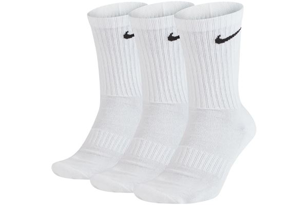 Calze Nike Everyday Cushion Crew NIKE PERFORMANCE | 33 | SX7664100
