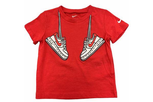 Completo da Neonati Nike NIKE SG | 270000019 | 66H360023
