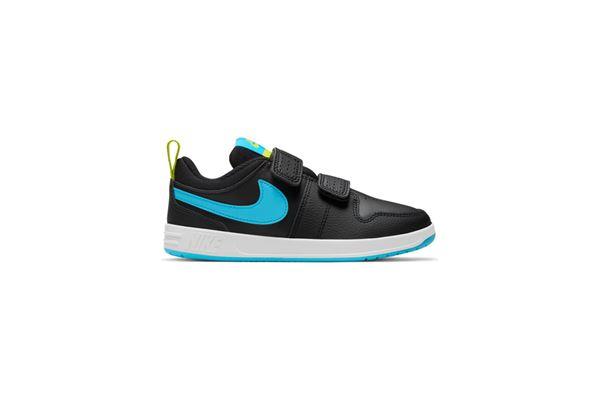 Nike Pico 5 Bambini NIKE SG | 734540035 | AR4161006