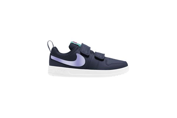 Nike Pico 5 Bambini NIKE SG | 734540035 | AR4161402