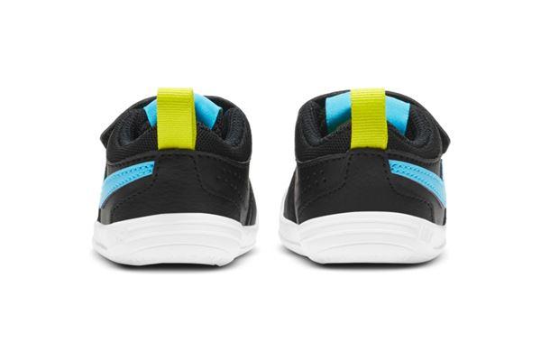 Nike Pico 5 Neonati NIKE SG | 270000016 | AR4162006