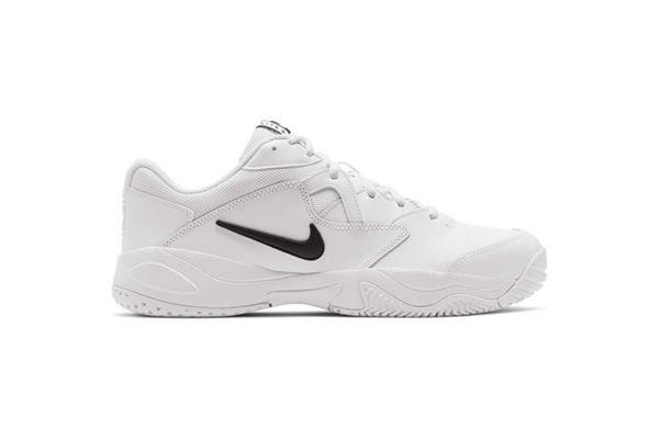 Nike Court Lite 2 NIKE SG | 734540035 | AR8836100