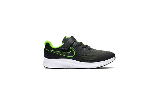 Nike Star Runner 2 Bambini NIKE SG | 734540035 | AT1801004