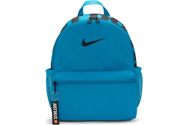 Zainetto Nike Brasilia Just Do It NIKE SG | -366248015 | BA5559447