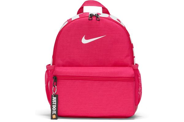 Zainetto Nike Brasilia Just Do It NIKE SG | -366248015 | BA5559615