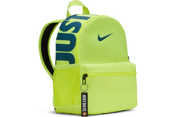 Zainetto Nike Brasilia Just Do It NIKE SG | -366248015 | BA5559703