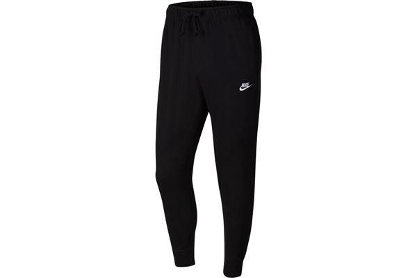 Pantaloni Nike Sportswear Club NIKE SG | 115 | BV2762010