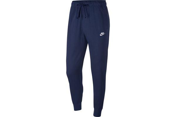Pantaloni Nike Sportswear Club NIKE SG | 115 | BV2762410