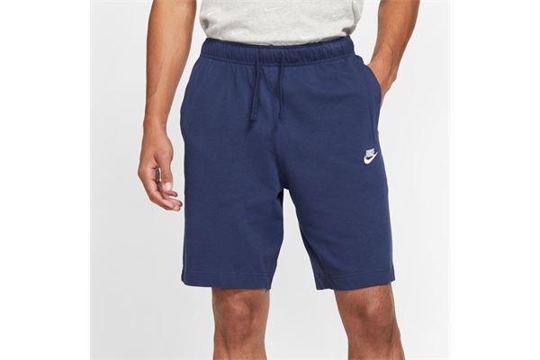 Pantaloncini Nike Sportswear Club NIKE SG | 2132079765 | BV2772410