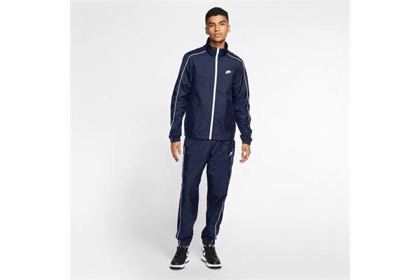 Tuta Nike Sportswear NIKE SG | 19 | BV3030410