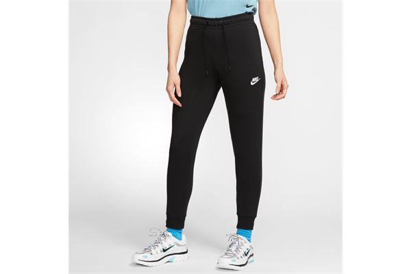 Pantaloni Nike Sportswear Essential Donna NIKE SG | 115 | BV4099010