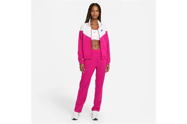 Tuta da donna Nike Sportswear NIKE SG | 19 | BV4958630