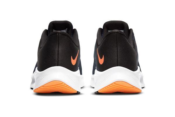 Nike Quest 3 NIKE SG | 734540035 | CD0230404