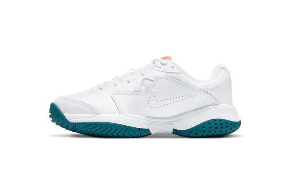 Nike Court Jr. Lite 2 NIKE SG | 734540035 | CD0440106