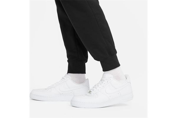 Nike Sportswear Club Fleece Cargo Pants NIKE SG | 115 | CD3129010