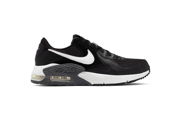 Nike Air Max Excee NIKE SG | 734540035 | CD4165001
