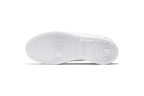Nike Court Vision Low NIKE SG | 734540035 | CD5463100