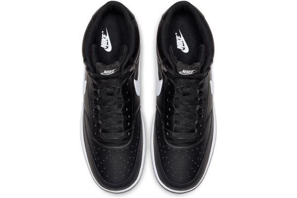 Nike Court Vision Mid NIKE SG | 734540035 | CD5466001