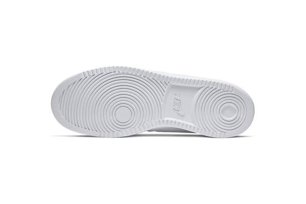 Nike Court Vision Mid NIKE SG | 734540035 | CD5466100