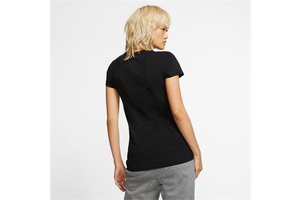 Maglia da donna Nike Sportswear JDI Swoosh NIKE SG | -89515098 | CI1383010