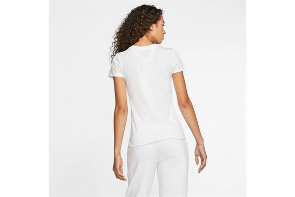 Maglia da donna Nike Sportswear JDI Swoosh NIKE SG | -89515098 | CI1383100