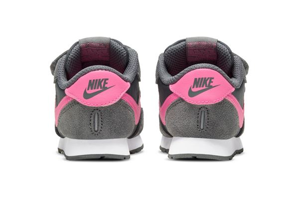 Nike MD Valiant Neonate NIKE SG | 270000016 | CN8560011