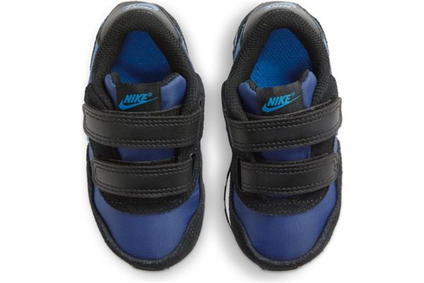 Nike MD Valiant Neonati NIKE SG | 270000016 | CN8560412
