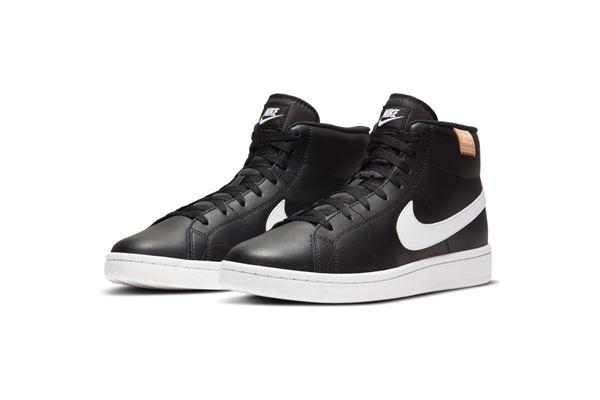 Nike Court Royale 2 Mid NIKE SG | 734540035 | CQ9179001
