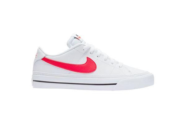 Nike Court Legacy Wmns NIKE SG | 734540035 | CU4149100