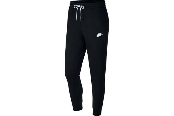 Pantaloni Nike Sportswear NIKE SG | 115 | CU4457010
