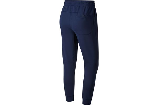 Pantaloni Nike Sportswear NIKE SG | 115 | CU4457410