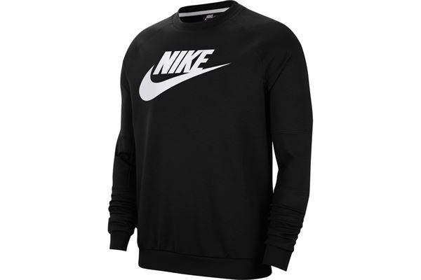 Felpa Nike Sportswear NIKE SG | 92 | CU4473010