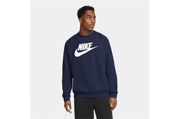 Felpa Nike Sportswear NIKE SG | 92 | CU4473410