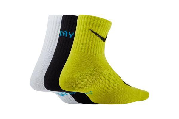 Calze Nike Everyday NIKE SG | 33 | CU8129904