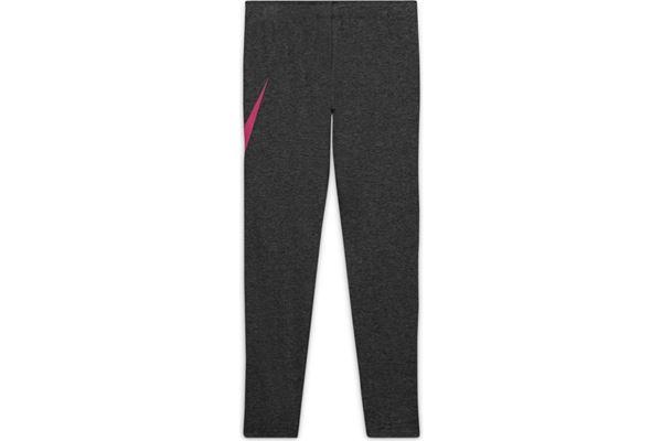 Leggings da bambina/ragazza Nike Sportswear NIKE SG | 270000023 | CU8943032