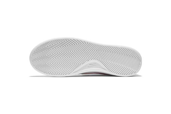 Nike Court Royale 2 Donna NIKE SG | 734540035 | CU9038101