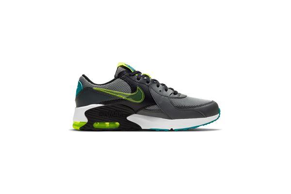 Nike Air Max Excee NIKE SG | 734540035 | CW5834001