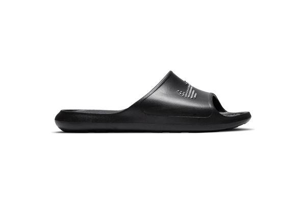 Ciabatte Nike Victori One NIKE SG | 1848030101 | CZ5478001