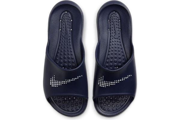 Ciabatte Nike Victori One NIKE SG | 1848030101 | CZ5478400