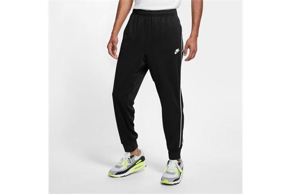 Pantaloni Nike Sportswear NIKE SG | 115 | CZ7823010