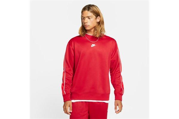Felpa Nike Sportswear NIKE SG | 92 | CZ7824687