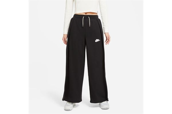 Pantaloni da donna Nike Sportswear French Terry NIKE SG | 115 | CZ8357010