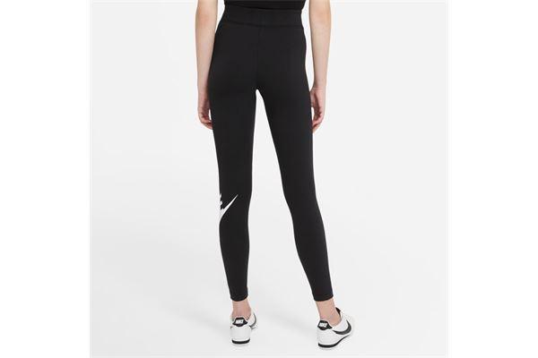 Leggings Nike Sportswear NIKE SG | 270000023 | CZ8528010