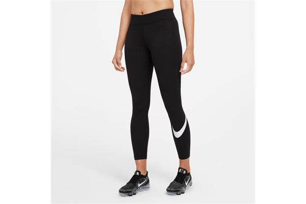 Leggings Nike Sportswear Essentials NIKE SG | 270000023 | CZ8530010